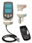 Handheld Coating, Thickness and Surface Profile Meters