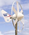 Wind Chargers