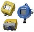 Tinytag Data Loggers for Temperature, RH, Voltage, Current, Power