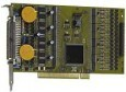 Addi Data PCI Data Acquisition Boards − Analogue Measurement