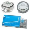 Low Range Differential Air Pressure Sensors