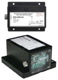 Triaxial Shock & Vibration Data Loggers