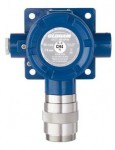Fixed Gas Sensors for Toxic and Flammable gases
