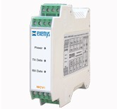MCV2 RS232 to RS485/422 Serial Converter