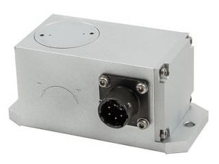 A320 High Precision Servo Accelerometer