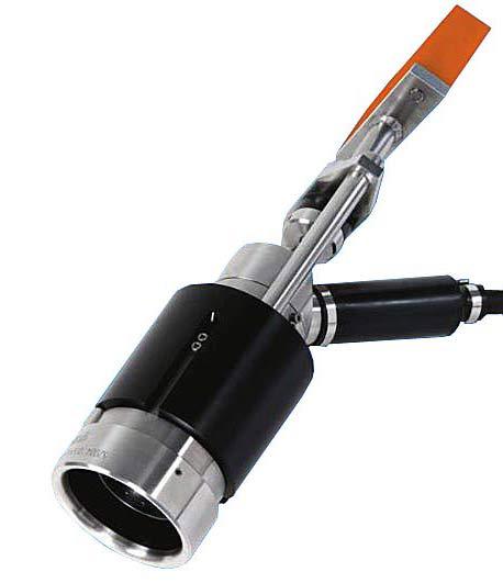 S80-ROV-STAB-7PIN