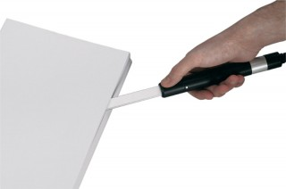 HYGROCLIP 2. Sword Measurement Probes.
