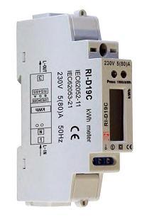 RI-D19-80C