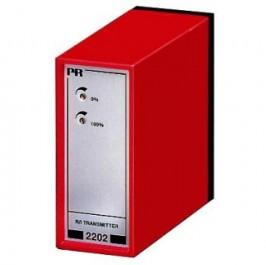 2202 R/I Transmitter