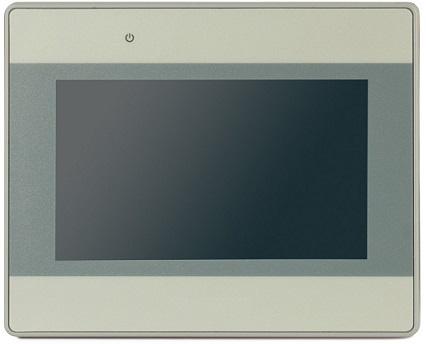 HMI5043L
