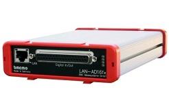 LAN-AD16fx