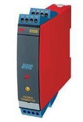 6350 Profibus PA/Foundation Fieldbus Transmitter