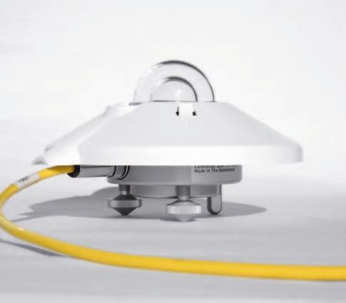 SMP-A Smart Pyranometer