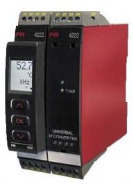 4222 Universal I/f Converter