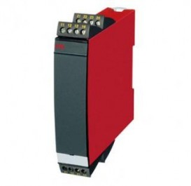 5225 Programmable f/I - f/f Converter