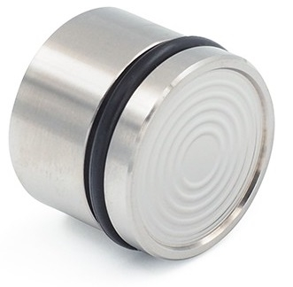 Series 10L Piezoresistive OEM Pressure Transducer