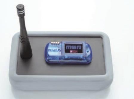 MSR385WDB61
