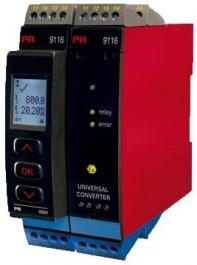 9116 Universal Converter