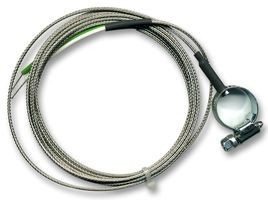 Pipe Mount K Type Thermocouples
