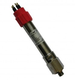 Subsea Pressure Sensor
