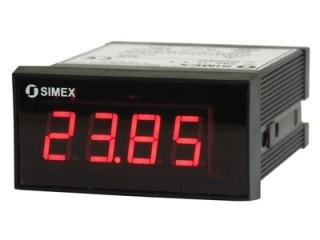 Simex SWE-73-L Loop Powered LED Display