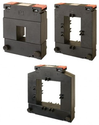 DBP Series Split Core Current Transformers.