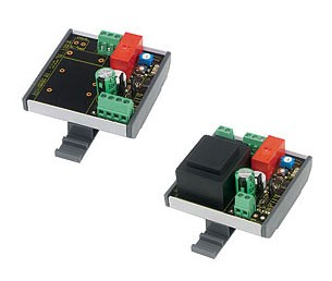 Water Detection Alarm System WD-AMX