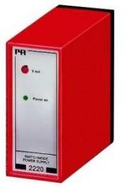 PR 2220 Switchmode Power Supply