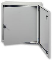 Steel Wall Mount Enclosures