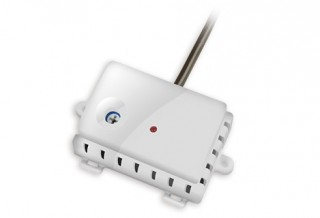 Condensation Prevention Sensor  WD-CPS