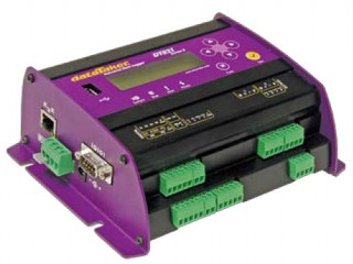 Datataker DT82i Industrial Data Logger