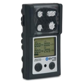 Ventis MX4 Portable Multigas Detector
