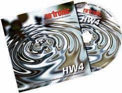 HW4 Software