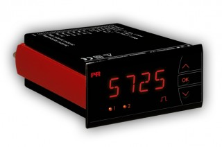 5725 Programmable LED Converter with indicator