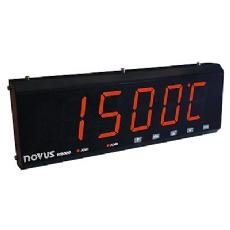 81500G0210