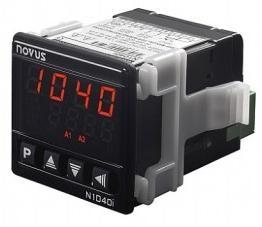 N1040i Universal Process Indicator