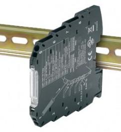 TDMTC Slimline Fast Response Thermocouple Transmitter