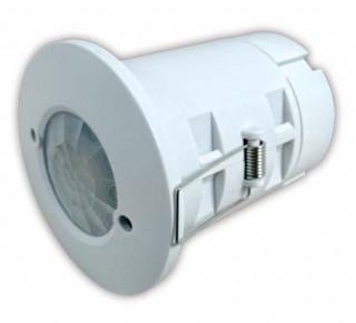 Internal Light Level & Occupancy Sensors