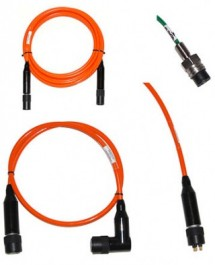 Subsea Cable Assemblies
