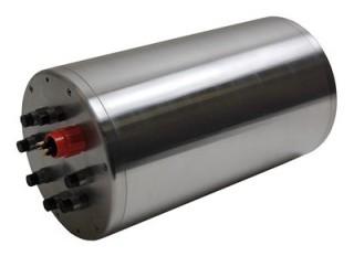 SUBSEA-HS-LGE-8C-4K