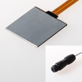 GSKIN Heat Flux Sensors