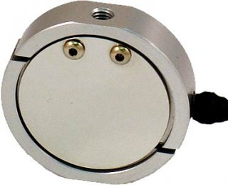 DBCR Series Miniature S Beam Load Cell