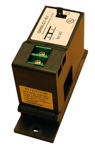 Omni C Series Current Transducers