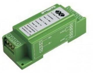 VS500 Voltage Transducer