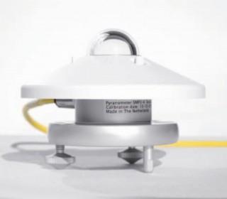 SMP3 Smart Pyranometer