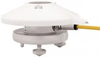 CGR3 Pyrgeometer