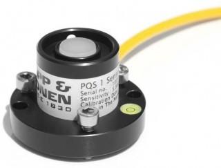 PQS 1 PAR Quantum Sensor