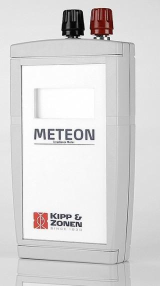 Meteon Data Logger
