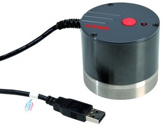 HC2-AW-USB Water Activity Probe