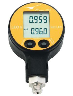 LEO2-300BAR